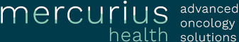 Mercurius logo with descriptor